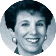 Linda DeCarlo