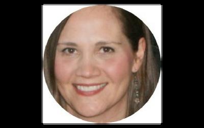 Lori Hamann