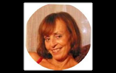 Anne Nayer