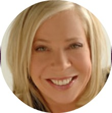 Andrea Conway, law of attraction coach