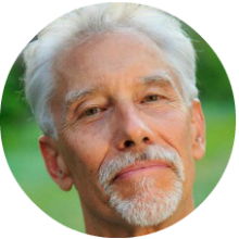 Tom Wells, Law of Attraction Coach