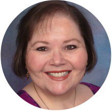 Wendy Dillard, Law of Attraction Coach
