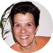 Maria Lesetz