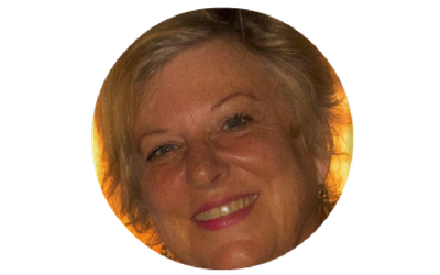 Bonnie Taulere
