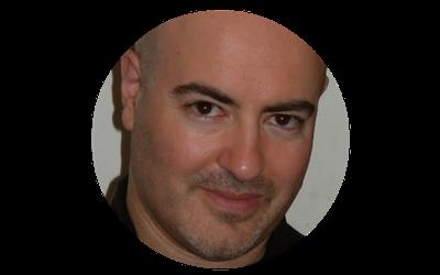 David Bartky