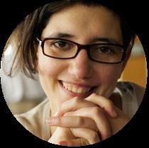 Joy Zalzala-Soyka