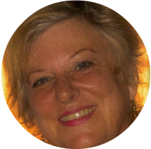 Bonnie Taulere, Law of Attraction coach